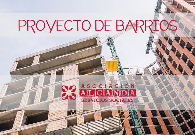 POST_BARRIOS alganda