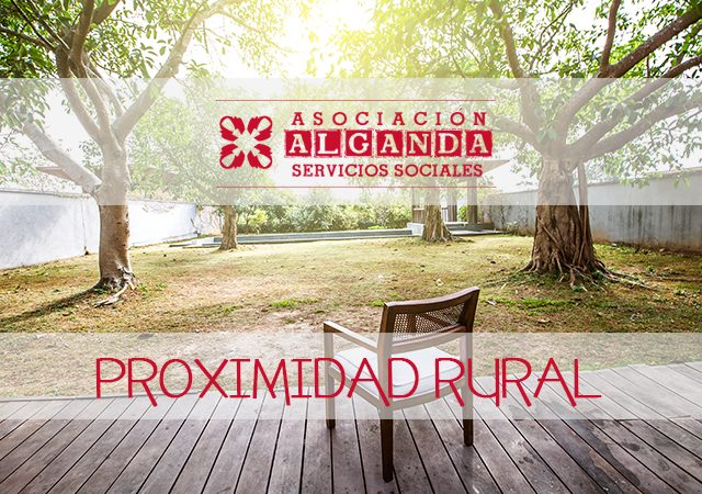 RURAL_ALGANDA