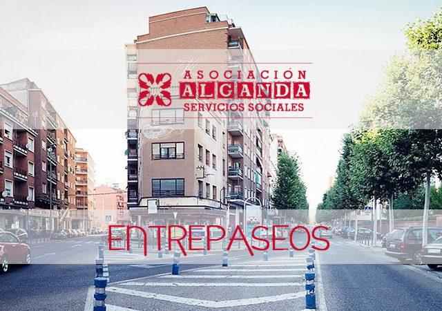 entrepaseos_alganda
