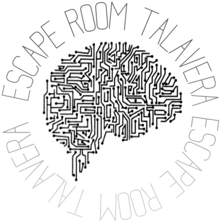 Colaboración Escape Room Talavera