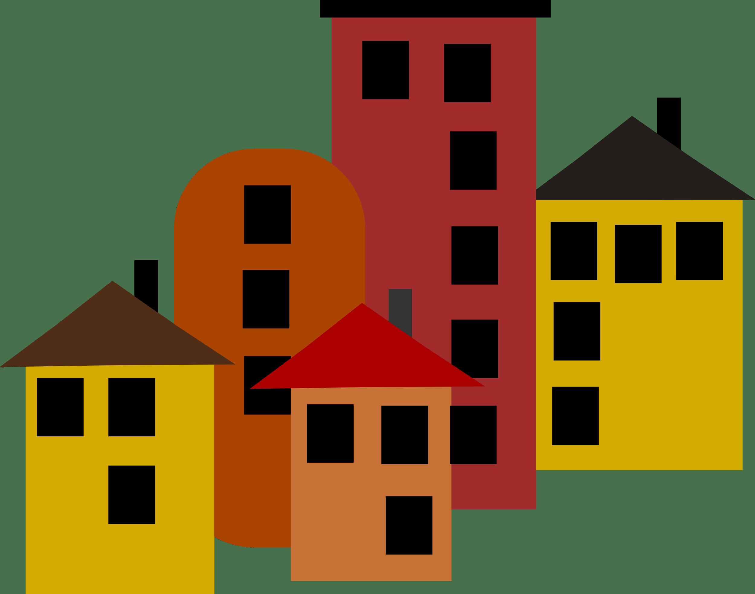 «Diagnóstico de la vivienda ocupada y social de Talavera de la Reina»