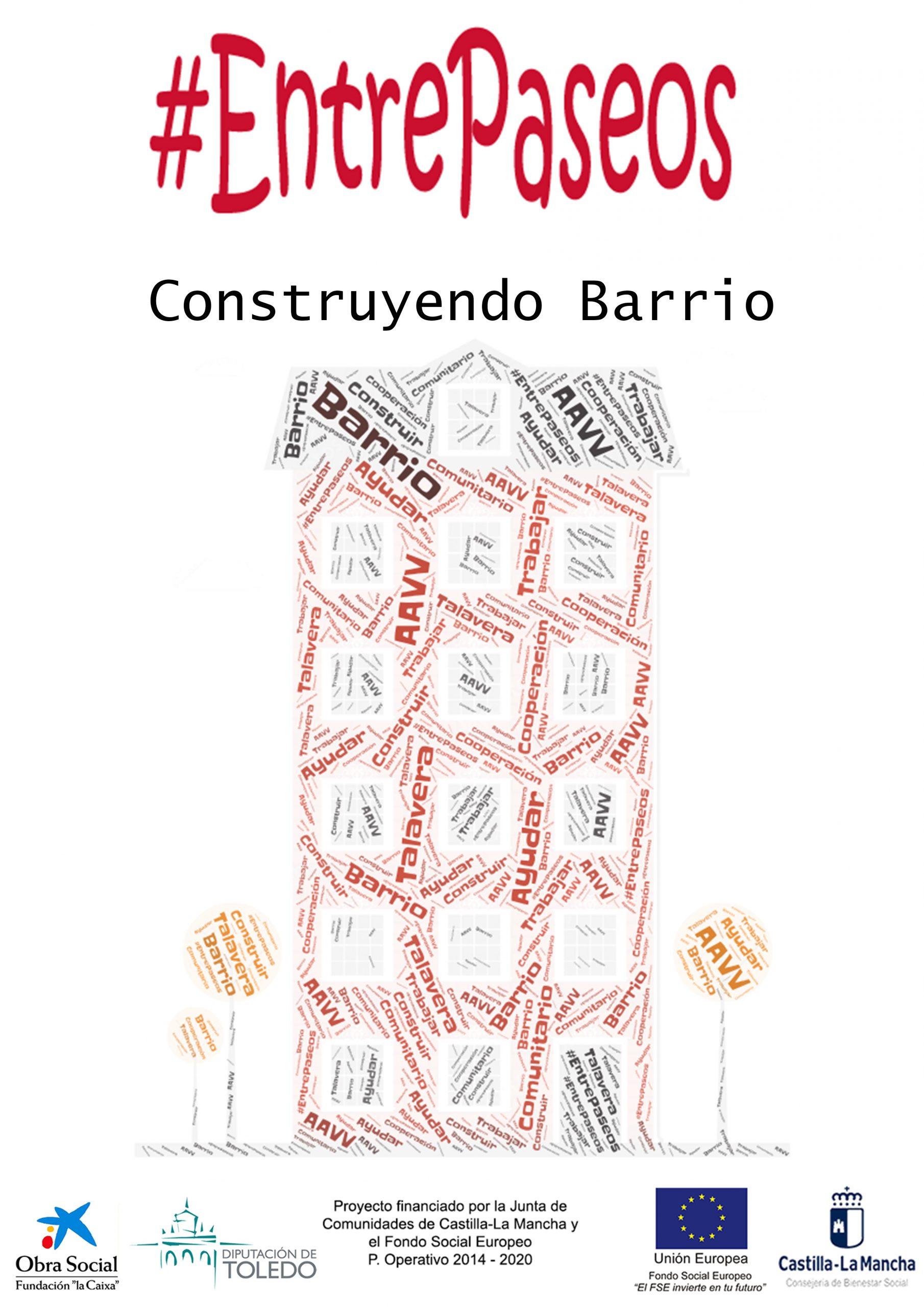 Informe de situación habitacional en Talavera de la Reina. 2020