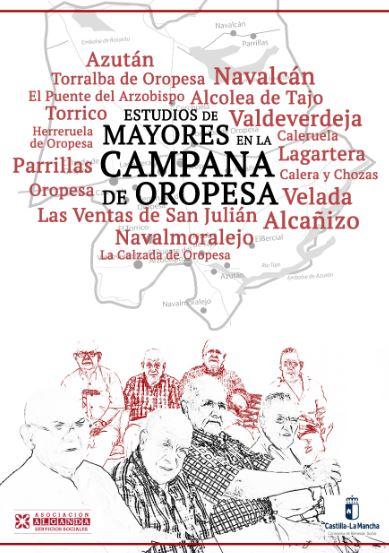 Campana_oropesa