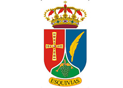 Ayuntamiento Esquivias