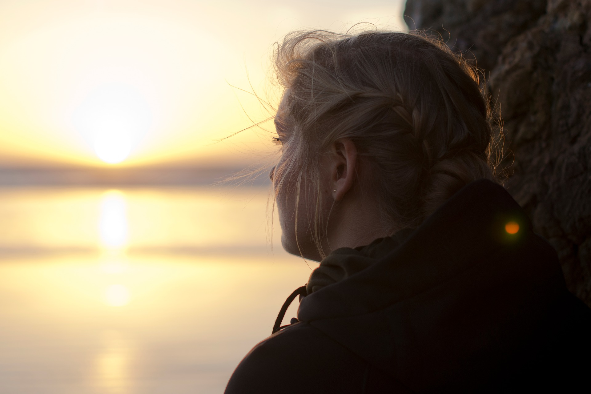 ¿Cómo superar los pensamientos negativos en tu día a día?